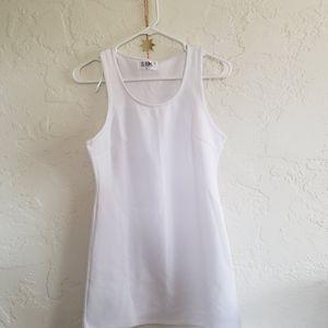 Seek the label Slinky Dress size small seek t…